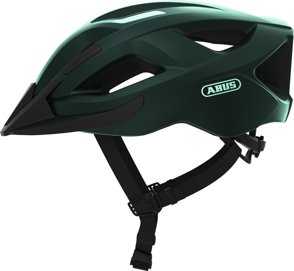 ADURO 2.1 SMARAGD GREEN TALLE L