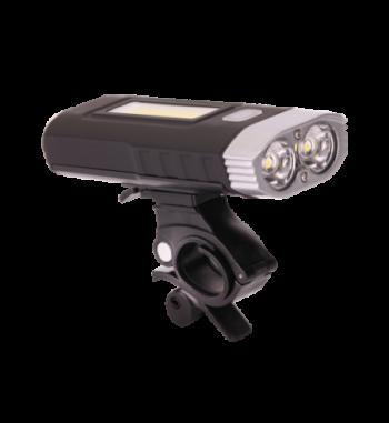 LED 2*CREE XM-L2 U2  MAX LUMENS 1000LM