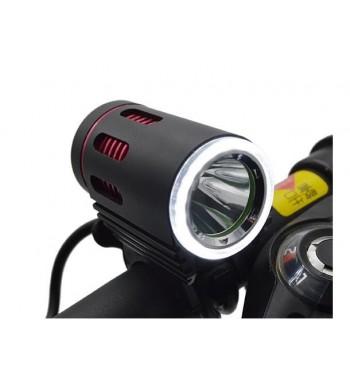 LED CREE XM-L2 T6