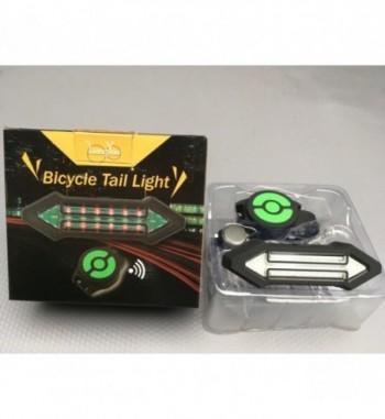 COB LED MAX LUMENS 20LM USB RECHARGEABLE