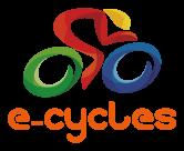 e-Cycles